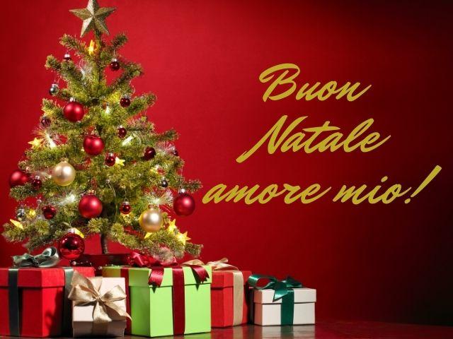 23/12/2020· di seguito troverai diverse immagini di buon natale da considivdere con chiuncque vorrai. Buon Natale Amore Mio 141 Frasi Lettere Immagini Video Per Auguri Di Natale Romantici Passione Mamma