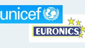 unicpartnership unicef_euronicsef_euronics