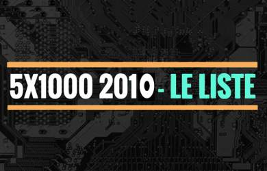 5x1000-2010