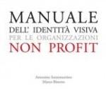 Manuale dell'identità visiva per le organizzazioni non profit