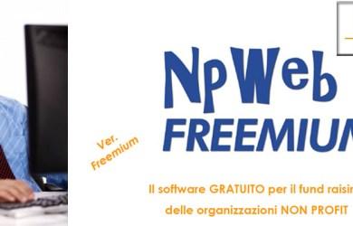 Luca Di Francesco - database