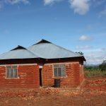 scuola_Masigira_Tanzania