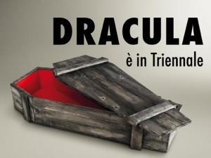 triennale_dracula