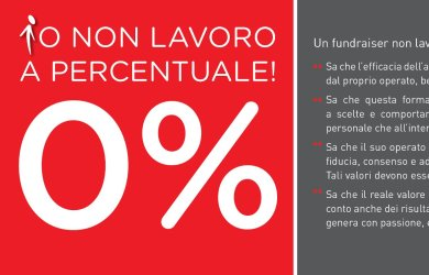 Fundraising-no-percentuale
