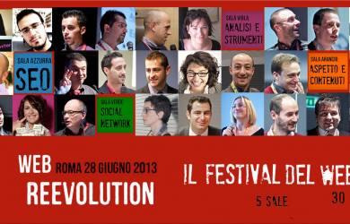 WebReevolution-festival-web-marketing