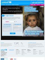 pagina-donazioni