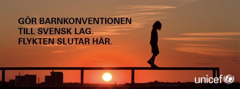 campagna-UNICEF-Svezia