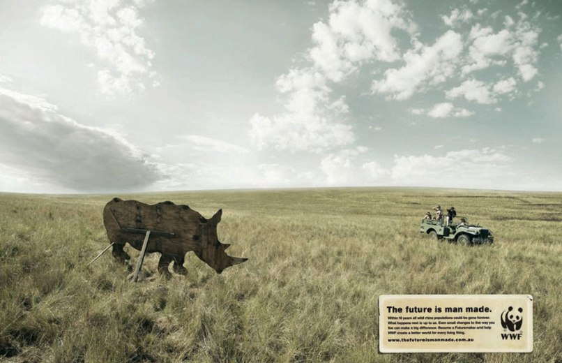 public-social-ads-animals-19[1]