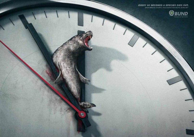 public-social-ads-animals-4[1]