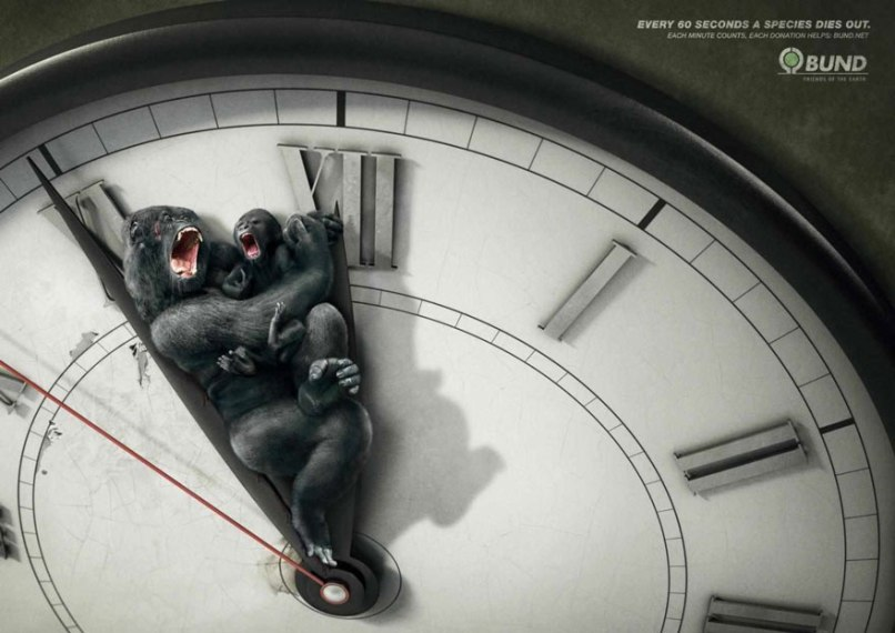 public-social-ads-animals-5[1]