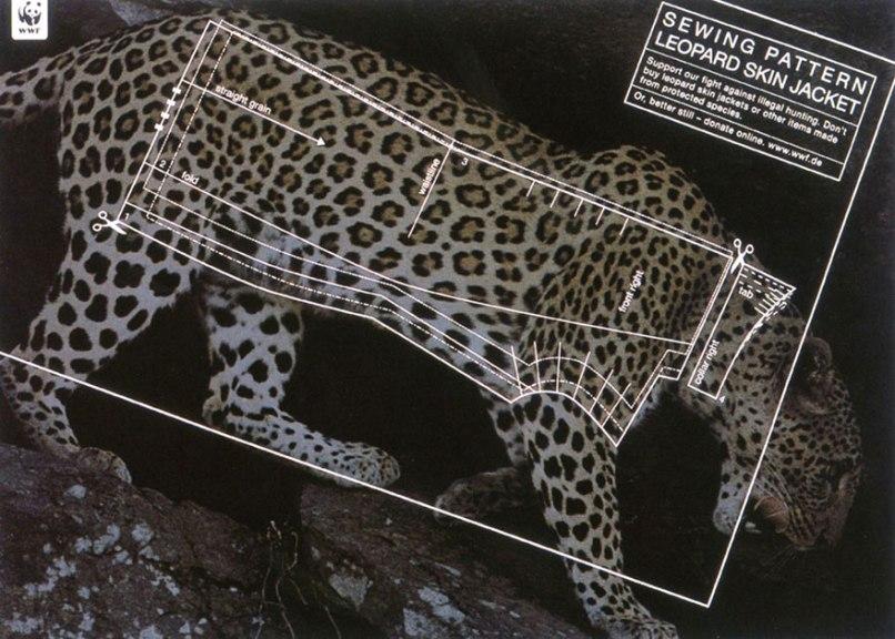 public-social-ads-animals-77[1]
