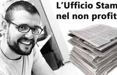 Ufficio-stampa-nel-non-profit-Francesco-Bizzini