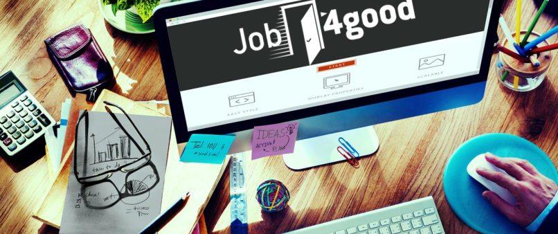 Job4good