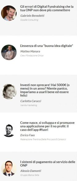 Web-Marketing-Festival-Sala-Non-Profit