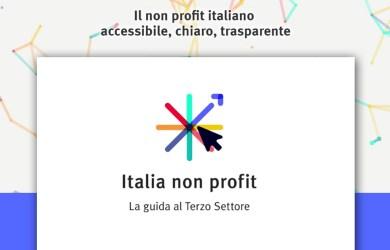 italia-non-profit