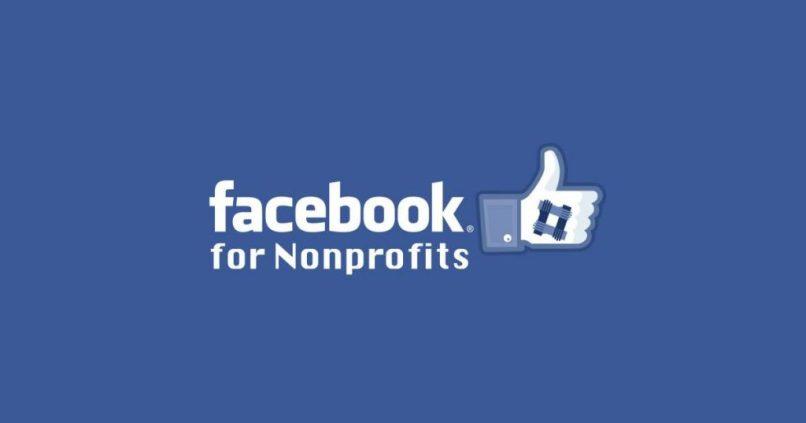 facebook-nonprofit