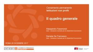 Censimento-Istituzioni-non-profit-2017-slide01