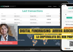 DIGITAL-FUNDRAISING_-ARRIVA-AIDCOIN-la-criptovaluta-del-non-profit