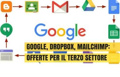 Google,-Dropbox,-Mailchimp_-offerte-per-il-terzo-settore