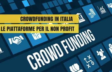 CROWDFUNDING-IN-ITALIA