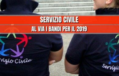 servizio-civile-al-via-i-bandi-per-il-2019