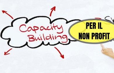 capacity-buolding-per-il-non-profit