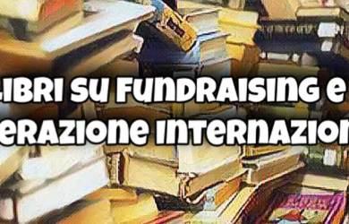 elenco-di-libri-su-fundraising-e-cooperazione-internazionale