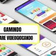 Gamindo, donare al terzo settore giocando ai videogiochi
