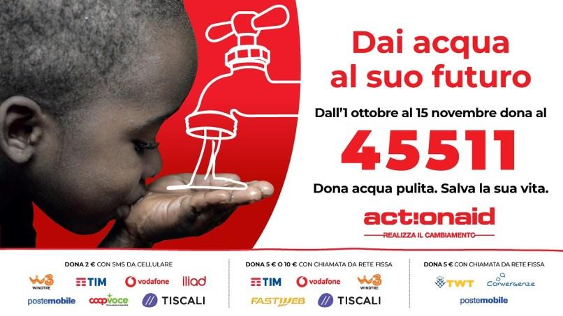 ActionAid_Cartello