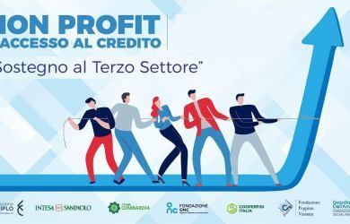 non-profit-e-accesso-al-credito-sostegno-al-terzo-settore