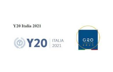 G7 e G20 Youth Summit: Young Ambassadors Society sta selezionando i Delegati Italiani per i Summits Y7 e Y20