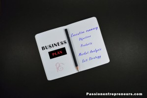 Read more about the article Business Plan Writers in Nigeria: How to Pick the Best of Them