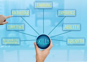 14 Business Skills Every Entrepreneur Must Master For Business Growth