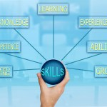 Read more about the article 14 Business Skills Every Entrepreneur Must Master For Business Growth