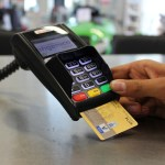 7 Common POS Mistakes: Do You Know How to Avoid Them?