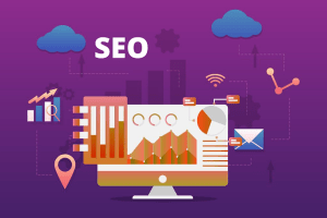Read more about the article SEO or Social Media: Here's why Both are Vital for your Business