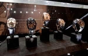 Top Marques Watches 2016: Mostra Dei Migliori Orologi Di Lusso A Montecarlo