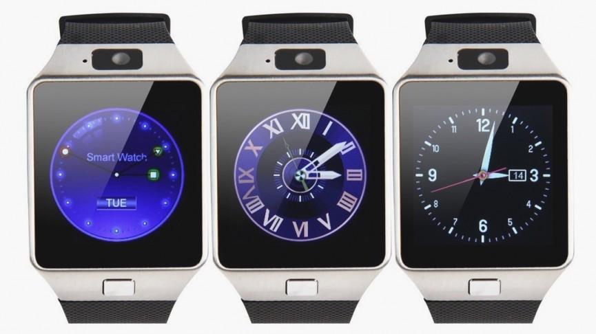 Ecco come scegliere lo smartwatch