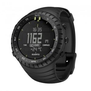 orologi sportivi Suunto CORE Ultimate SS014279010