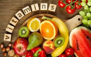 elementi nutritivi fondamentali per il nostro pappagallo