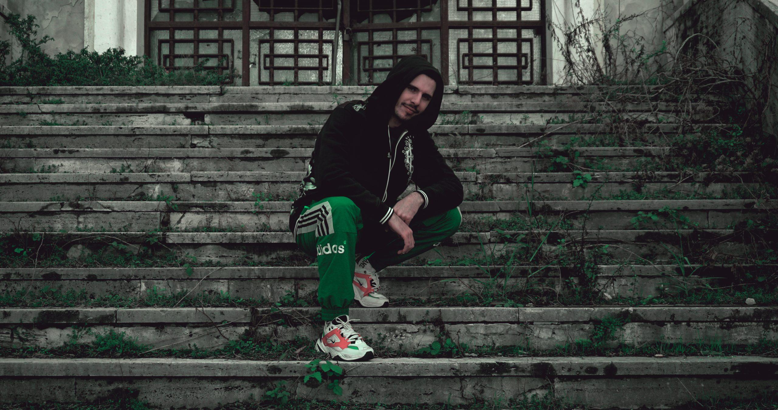 Luca Fattinnanzi (Metrica)
