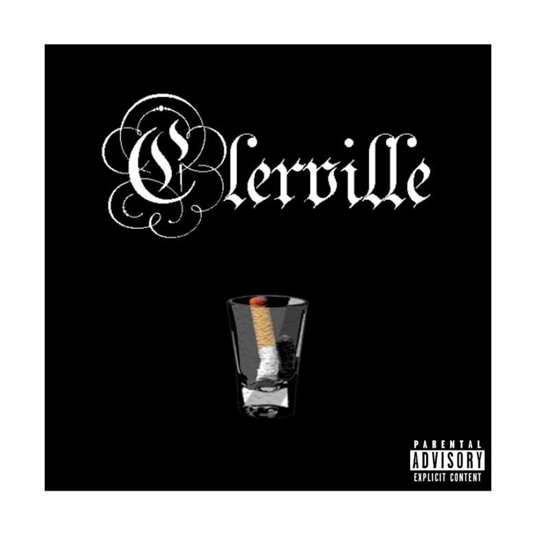 Clerville
