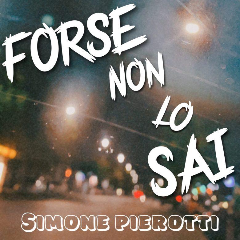 Simone Pierotti