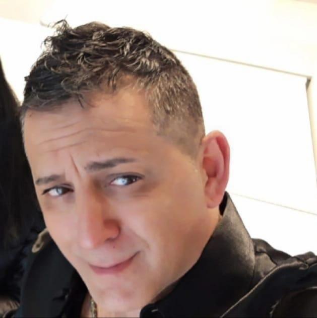 Massimiliano Balocchi: nuovo singolo in uscita a settembre
