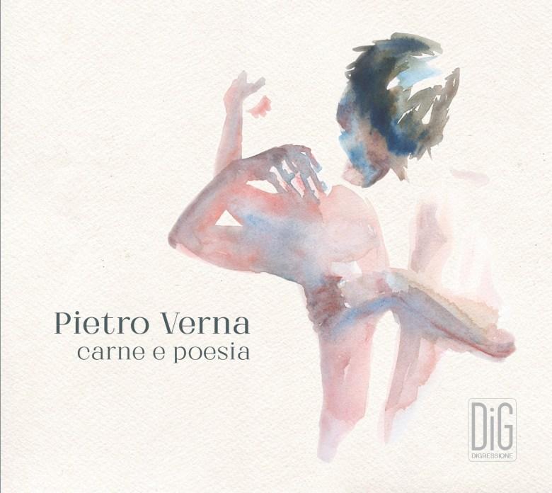Pietro Verna