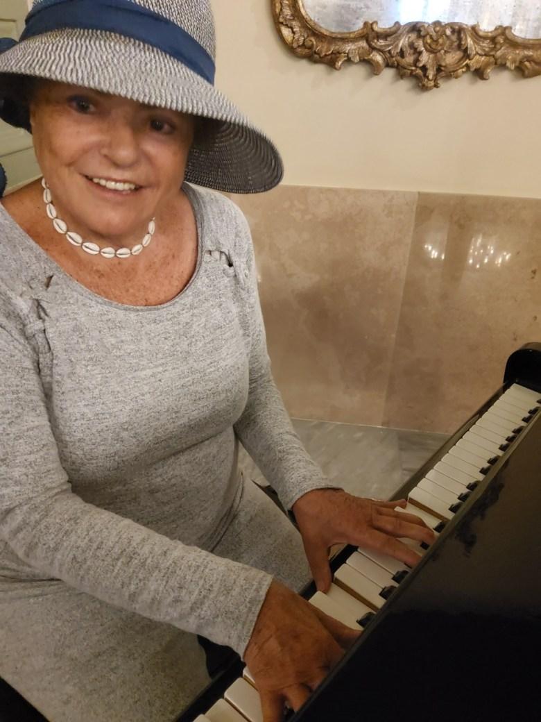 Michèle-Marie