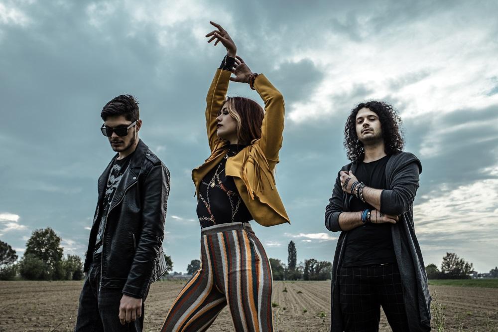 """Ecofibra presenta il singolo """"noiamaledizione"""""""