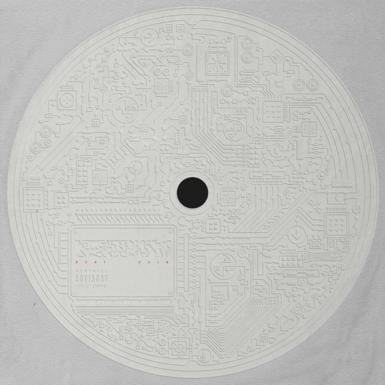 Beat Coin, in uscita a settembre il nuovo progetto discografico