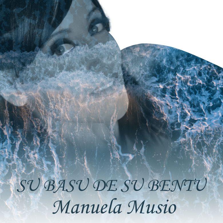 Manuela Musio