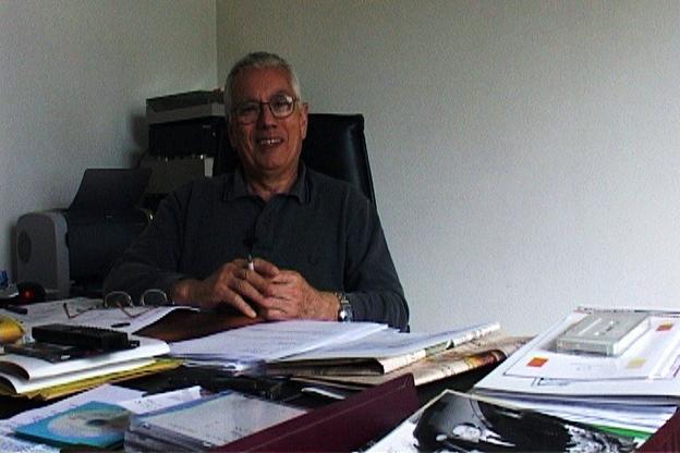 Franco Daldello presenta STORIE DI MUSICA: personaggio della puntata Bruno Lauzi